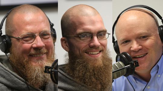 TGCLshowbroadcast20120830