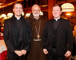 2013-03-01-Seminarians-GTracy_01