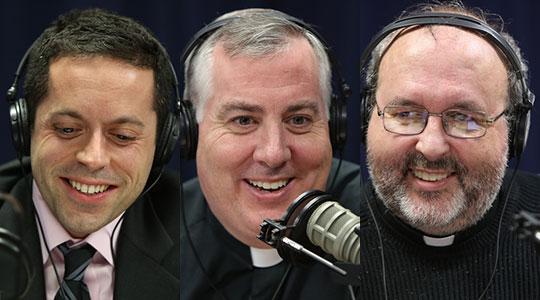 Evangelii Gaudium on Parish-based Evangelization